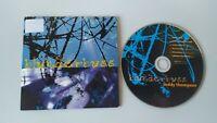 CD E.P Blunderbuss Teddy Thompson Folk 2004 Batfish Music Ltd