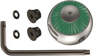 "Wera 8000 B-R Zyklop Socket Wrench Repair Kit 3/8"" 05003597001"