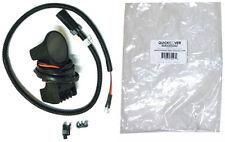 Genuine MerCruiser Mercathode Electrode Assembly Alpha/Bravo, 98869A17 8M0085692