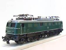 Attention HO trix Express locomotive bonnes affaires prestige!!! (q9509)