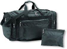 Travelite Unisex Reisekoffer & -taschen aus Nylon