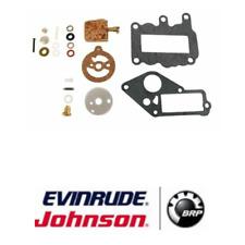 Outboard Engines & Components for sale | eBay