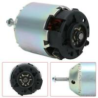 NEW HEATER BLOWER MOTOR 27225-8H31C FOR NISSAN X-TRAIL T30 2001-2007