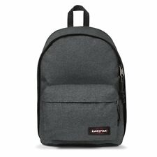 Eastpak Out of Office Sac À dos K767 77h