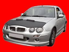 CAR HOOD BONNET BRA fit Rover 25 MG ZR 2001-2005  NOSE FRONT END MASK TUNING