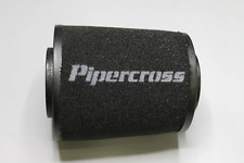 Pipercross Panel Filter for Ford Mondeo Mk 4 2.2 TDCI (200bhp) 11/10 -