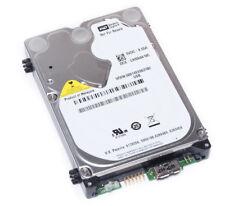 WD 20 nmvw - 11w68s0 parts for Data Recovery, piezas de repuesto datos rescate n