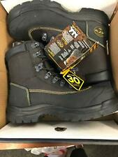 Oliver AT's Work Boots 149403