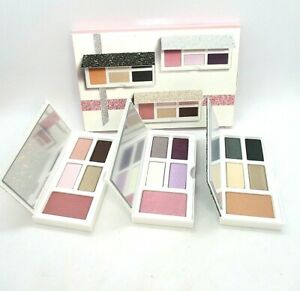 Clinique Twinkle Trio for Eyes + Cheeks Limited-Edition Beauty Makeup Set