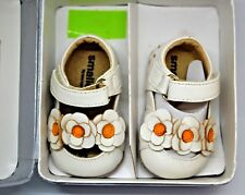 Smaller by See KAI Run mary jane w/Kite 18-24 months Pre-Owned