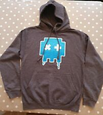 McBusted Hoody Hoodie Most Excellent Adventure Tour 2015 Size small adult