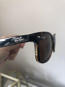 rayban kids sunglasses