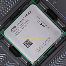 Original AMD Athlon 64 X2 6000+ 3.1 GHz Dual-Core (ADV6000IAA5DO) Processor CPU