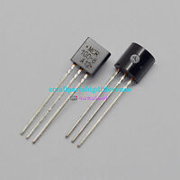 5pcs 10pcs MCR100-8G New Genuine TO-92 Transistor