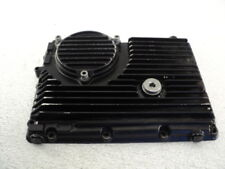 1985 BMW K100 RT #8538 Oil Pan / Oil Sump Cover with Drain Plug