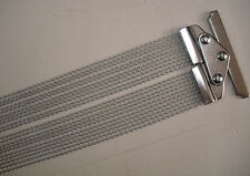 Gibraltar snare wire set extra long. SC 363E Fits Ludwig super sensitive drums