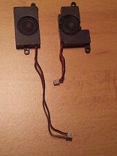 Coppia set CASSE SPEAKERS per Fujitsu Siemens Amilo Pro V8210 - Audio acustiche