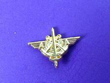 pins pin militaire air aviation