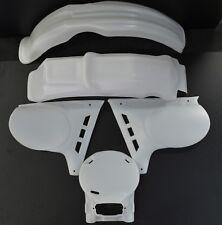 Kit complet SWM RSGS / SWM RSGS plastics kit