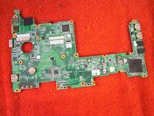 Gateway ZE6 LT LT2802u Tested Motherboard But with BROKEN Keyboard Conn #131-17