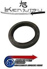 Front Cover Oil Pump Crank / Crankshaft Oil Seal- For S14 200SX Zenki SR20DET