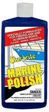 Starbrite - Marine Polish - 473ml