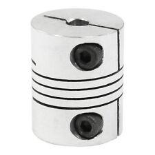 5mm to 6mm CNC Stepper Motor Shaft Coupling Coupler for Encoder K7Y5 13HE