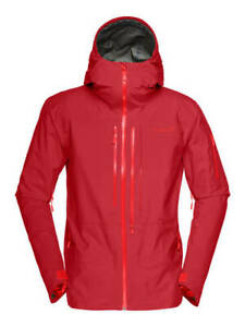 Norrona Lofoten Jacket Gore-tex Pro