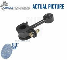NEW BLUE PRINT FRONT DROP LINK ANTI ROLL BAR GENUINE OE QUALITY ADG08570