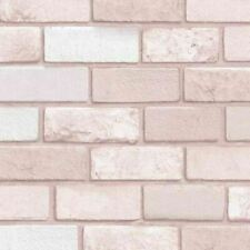 Brick Modern Wallpaper Wallpapers