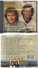 CD--NM-SEALED-BRUNNER & BRUNNER -1997- -- ICH SCHENK DIR LIEBE