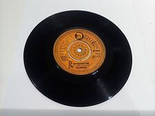 """Ken Boothe Crying Over You / Now You Can See.. 7"""" Single EX Vinyl Record TR 7944"""