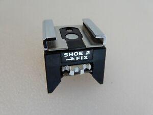 Olympus Shoe 2 - Hot Shoe Attachment / Flash Coupler for OM-1n, OM2 SLR Cameras