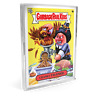 2019 Topps Garbage Pail Kids GPK We Hate the Holidays 20 Card Base Set Pre-Sale