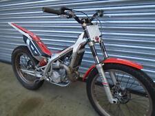 JOTAGAS JT300 Trials bike
