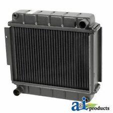 Compatible With John Deere Gator Radiator 6x4 Gator With Diesel Engine