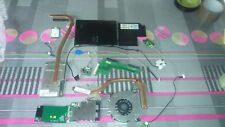 Lot pieces Dell PP22x