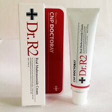 50ml CNP Laboratory Doctoray Dr.R2 Real Madecassoside Cream Anti-aging, Wrinkle