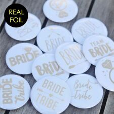 Custom Bachelorette party pin buttons,badges, Party Favors, Wedding Pinback