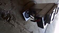 Bunn Commercial Coffee Maker CW Series *FREE SHIPPING*