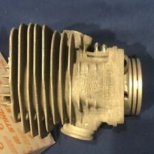 OEM Stihl MS660 cylinder kit 1122 020 1209