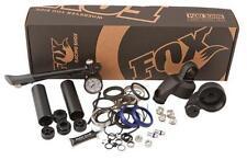Fox Racing Shox Float 3 Evol Shock Upgrade Kit - 803-00-784