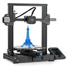Creality Ender 3 V2 3D Printer + Very good used condition