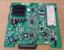Carte mère pour Sony LCD TV 1-867-499-15