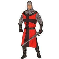 Costumi e travestimenti rossi marca Widmann per carnevale e teatro da uomo s