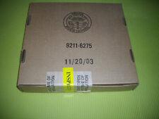HP 70900-60202  A3 Power supply for 70900A/B Local Oscillator