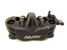 KAWASAKI 2006 2007 ZX1000 ZX10 NINJA FRONT RIGHT RH BRAKE CALIPER ASSY. & PADS