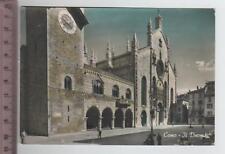 Lombardia - Como il Duomo - CO 10924
