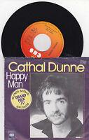 GRAND PRIX 1979 ( IRELAND ) CATHAL DUNNE  -  Happy Man