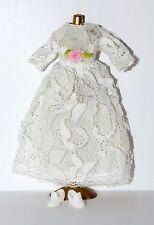 Fits Topper Dawn, Pippa, Triki Miki, Dizzy Girl Doll Clone Fashion - Lot #227